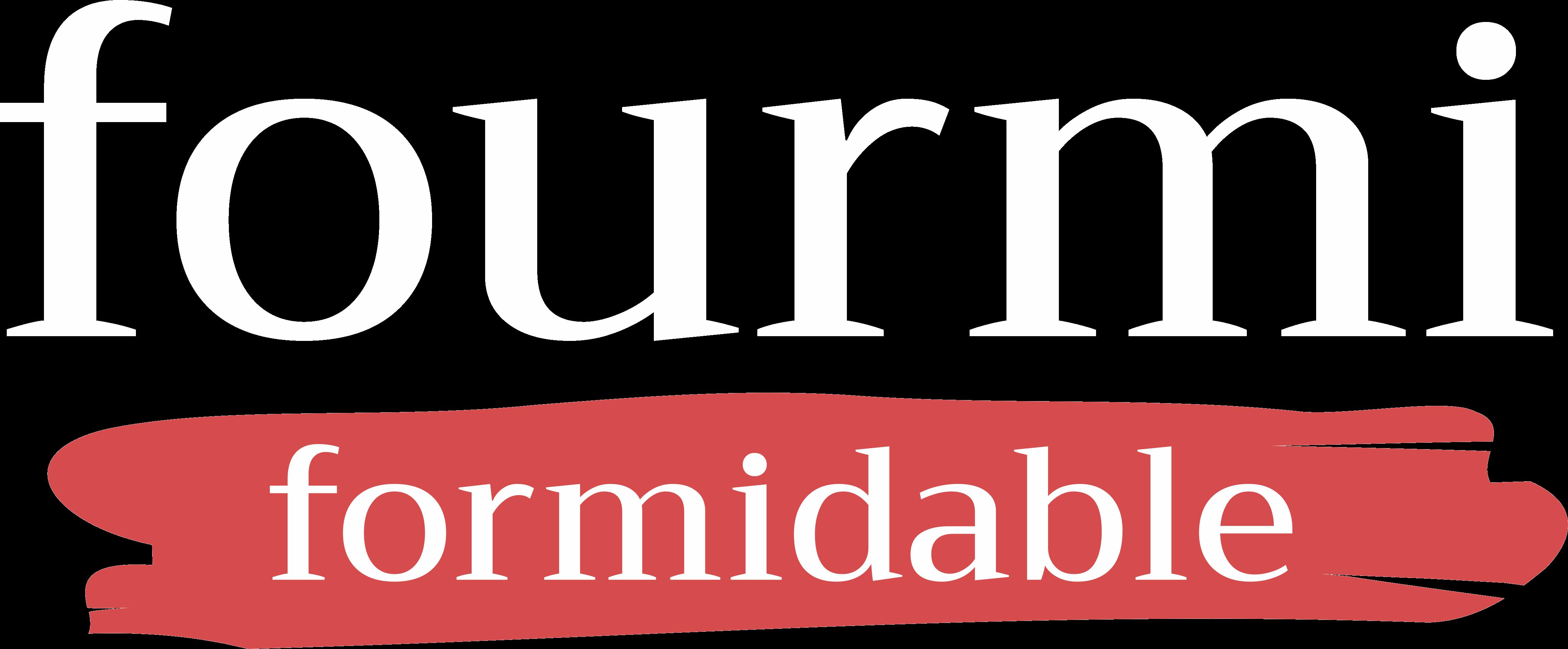 Fourmi Formidable